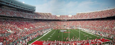 Ohio State Meeting Expectations