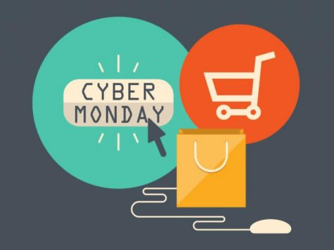Top 10 Affordable Deals for Cyber Monday