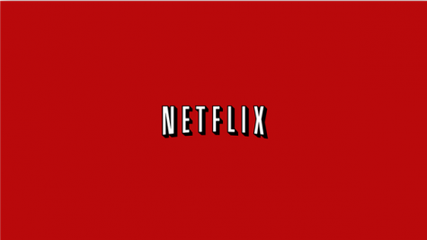 Top 10 Netflix Shows to Watch Over Break