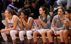 Girls Basketball Review:  TWHS vs. Kilbourne 1-13-17