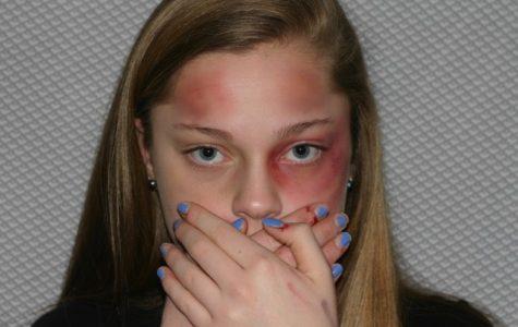 Edgerton Adds Drama to Stage Makeup