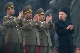 North Korea Conducts Nuclear Tests Despite Sanctions