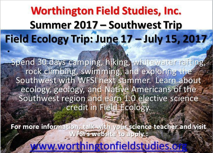 field-studies-trip