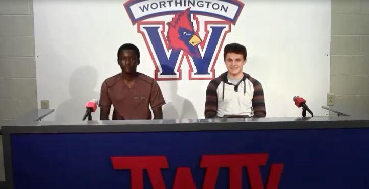 TWTV 10-5-16