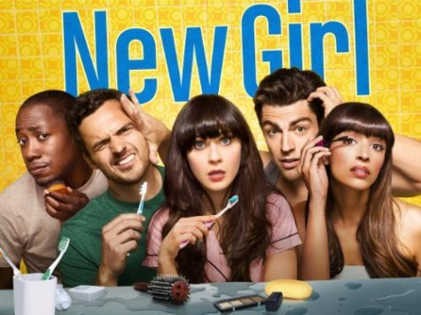The Show Received A 93% Rating On Rotten Tomatoes And Was Deemed TV 14 Due  To Profanity And Sexual Content. The Sixth Season Is Currently Airing On  FOX And ...