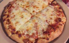 The North Columbus Pizza Scene