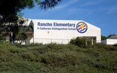 Gunman at California Elementary School