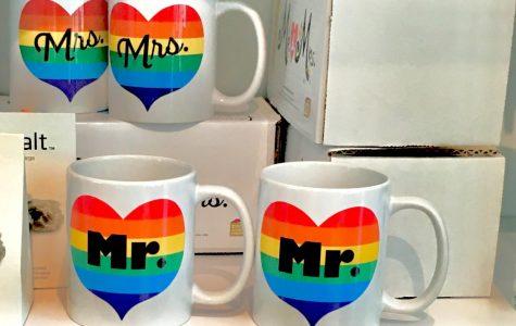 Australia Votes On Same Sex Marriage