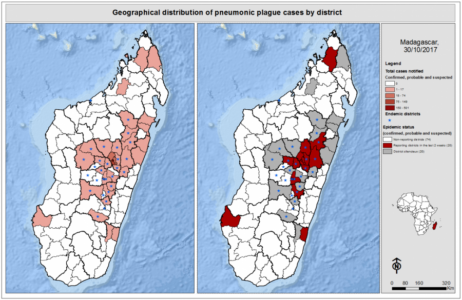 A+photo+of+Madagascar%27s+infected+area%27s%2C+the+darkest+red+shows+where+it+stared+and+is+most+vital+