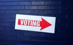 Worthington Schools Levy and Bond Issue Sent to Ballot
