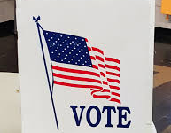 What to Know About the Midterm Elections: Before You Cast Your Vote!