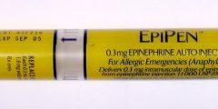 Worldwide Epipen Shortage Causes Panic
