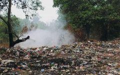 ZERO WASTE: the alternative of throw-away society